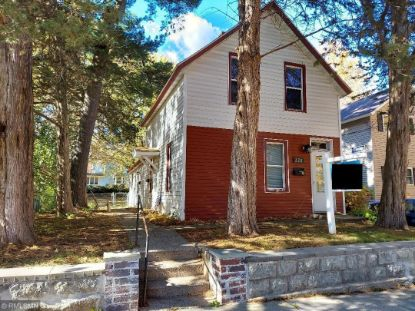 228 William Street N Stillwater, MN MLS# 5674063