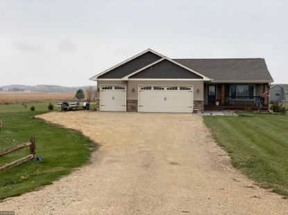 1173 133rd Avenue New Richmond, WI MLS# 5674120