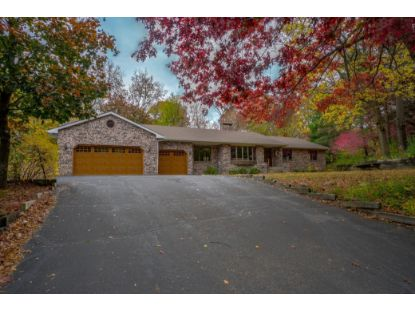 2320 Timber Trail E Maplewood, MN MLS# 5674162