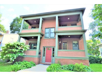 630 Marshall Avenue Saint Paul, MN MLS# 5674212
