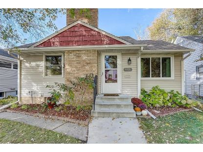 5932 Dupont Avenue S Minneapolis, MN MLS# 5674227