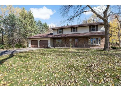 8290 Angus Avenue Inver Grove Heights, MN MLS# 5674312