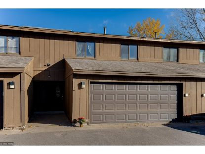 973 11th Avenue SW Forest Lake, MN MLS# 5674508