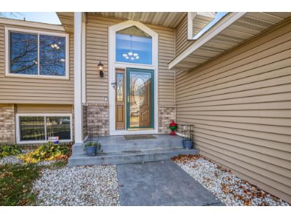 4909 Kings Crossing Brooklyn Park, MN MLS# 5674557