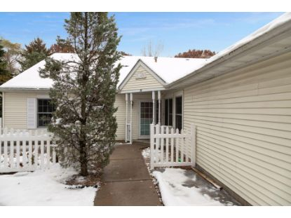 38 Thompson Avenue W West Saint Paul, MN MLS# 5674761