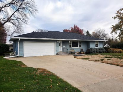 860 9th Street SW Faribault, MN MLS# 5674776