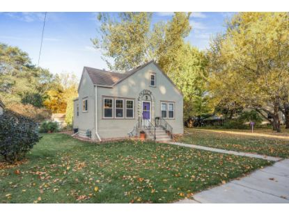 5432 32nd Avenue S Minneapolis, MN MLS# 5674790