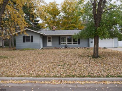232 E River Drive New Richmond, WI MLS# 5674805