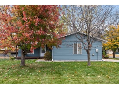 7940 Xerxes Court N Brooklyn Park, MN MLS# 5674891