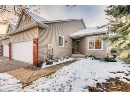 3715 Burgundy Drive Eagan, MN MLS# 5674907