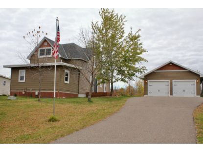 12958 288th Street Lindstrom, MN MLS# 5674968