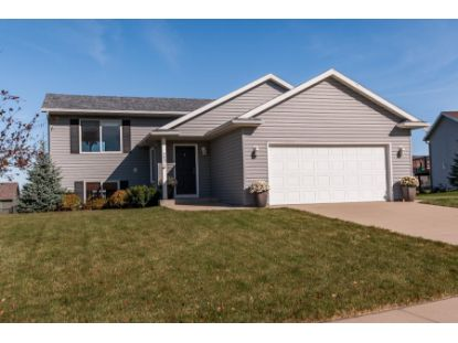 5891 Crown Lane NW Rochester, MN MLS# 5675009