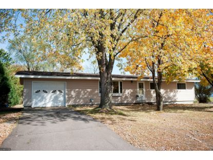 1025 S 7th Street Lake City, MN MLS# 5675028