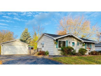16365 Florida Way W Lakeville, MN MLS# 5675033