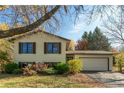 2081 Cliffview Drive Eagan, MN MLS# 5675035