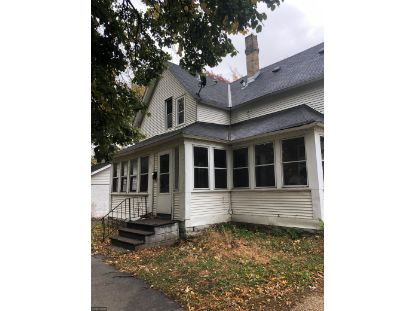 1015 30th Avenue N Minneapolis, MN MLS# 5675088