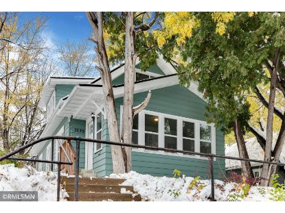 3239 Fremont Avenue N Minneapolis, MN MLS# 5675177