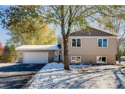 17570 Illinois Court Lakeville, MN MLS# 5675247