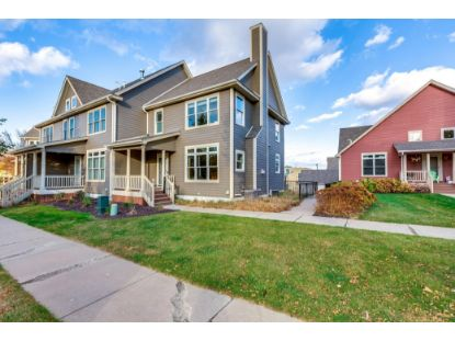 794 Cedar Street Saint Paul, MN MLS# 5675303