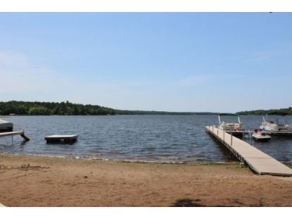 17914 Nokasippi Circle Brainerd, MN MLS# 5675340