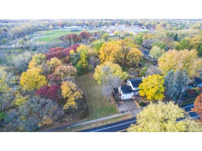 1321 County Road H  New Brighton, MN MLS# 5675436