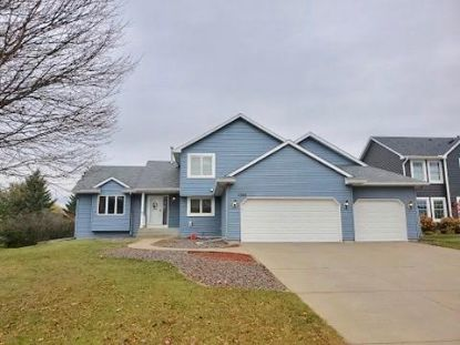 1385 Clippership Alcove  Woodbury, MN MLS# 5675494