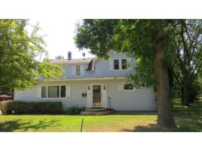 420 N 4th Street New Richmond, WI MLS# 5675521