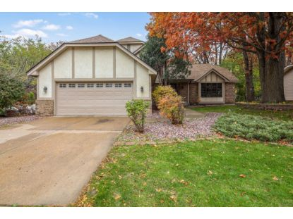 5878 Oxford Street N Shoreview, MN MLS# 5675559