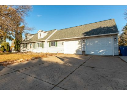 77 2nd Street SE New Brighton, MN MLS# 5675597