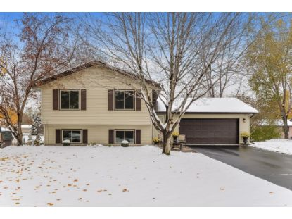 5925 David Court Shoreview, MN MLS# 5675688
