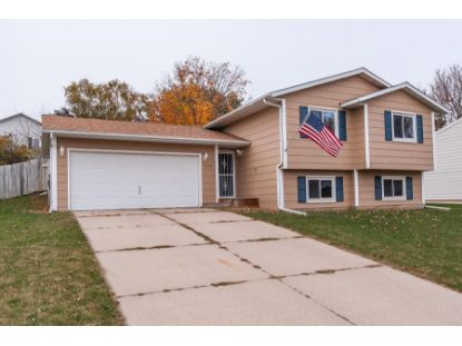 3803 9th Avenue SW Rochester, MN MLS# 5675701