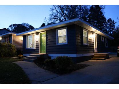 445 Roeller Avenue West Saint Paul, MN MLS# 5675941