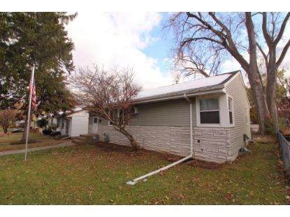 1648 Idaho Avenue E Saint Paul, MN MLS# 5676085