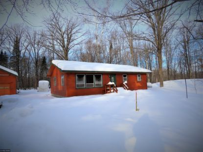 23229 State Highway 47  Aitkin, MN MLS# 5676104