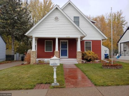 2121 4th Street E Saint Paul, MN MLS# 5676167