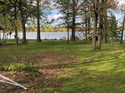 14422 Cedarleaf Point Road Brainerd, MN MLS# 5676196