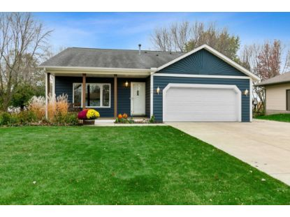 7966 174th Street W Lakeville, MN MLS# 5676234