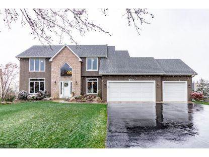 16817 Ivywood Court Lakeville, MN MLS# 5676259