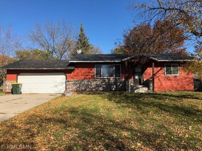 905 Augusta Avenue SE Willmar, MN MLS# 5676304