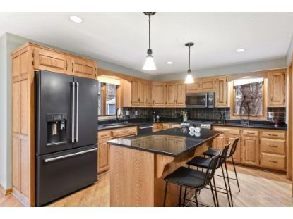 6330 Trap Line Circle Chanhassen, MN MLS# 5676313