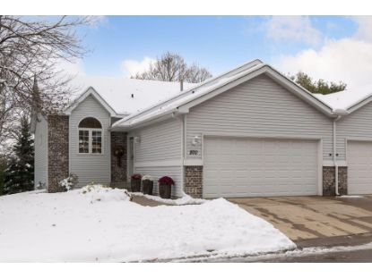 970 Kimberly Lane Chanhassen, MN MLS# 5676351