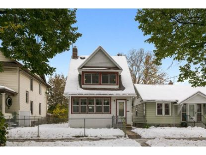 796 Fuller Avenue Saint Paul, MN MLS# 5676354