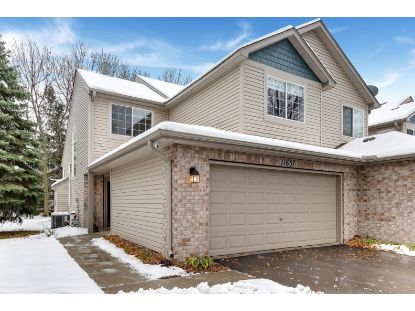 11657 Horizon Drive Burnsville, MN MLS# 5676411