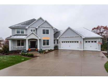 836 Wicklow Lane SW Rochester, MN MLS# 5676450