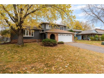 6716 81st Avenue N Brooklyn Park, MN MLS# 5676457