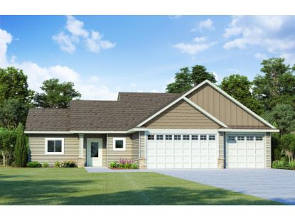 1271 Highland Court New Richmond, WI MLS# 5676461