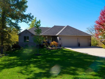 2334 67th Street NW Rochester, MN MLS# 5676568