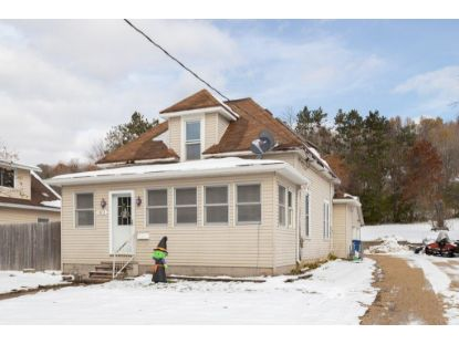 1813 Bush Street Red Wing, MN MLS# 5676669