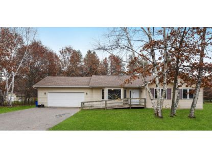 4707 Brentwood Road Baxter, MN MLS# 5676671