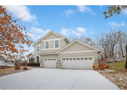7122 Harrison Hill Trail Chanhassen, MN MLS# 5676745